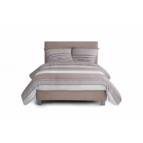 Kinderboxspring Ranch Beige 2