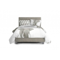 Kinderboxspring Ranch Dolphin 2